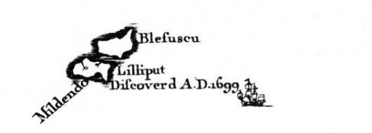 Blefescu