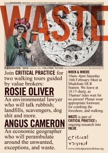 Waste_A5Flyer-1